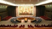 United_Nations_Security_Council-e1447237963603.jpg
