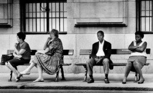 South_Africa_apartheid_busstop