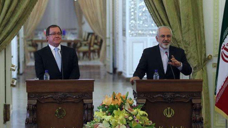 Zarif-McCully-Iran-Double-Standards.jpg