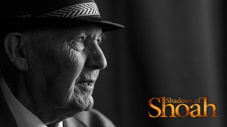 Benjamin-Shadows-Shoah.jpg