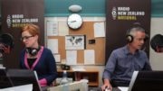 RNZ-bias-Radio-Kate-Shuttleworth.jpg