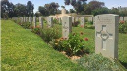 Beer-Sheva-ANZAC-graves.jpg