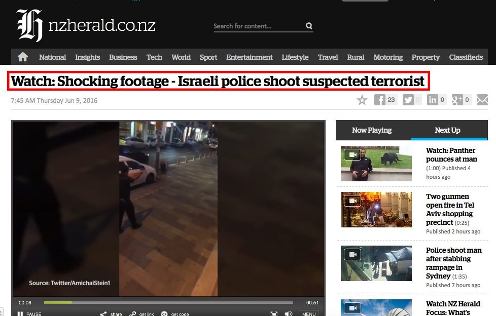 NZHerald-Headline-Moral-Inversion