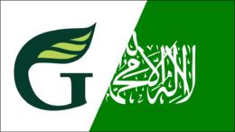 Green Party Hamas Gaza NZ Israel