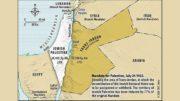 zionism-mandate-israel
