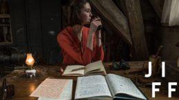 JIFF Anne Frank