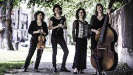 London-Klazmer-Quartet-NZ