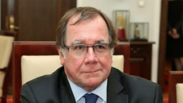 McCully-flawed-bias-Israel-2334