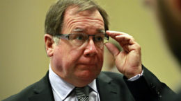 NZ blanced longstanding policy McCully