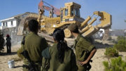 Settlement-legal-Gaza-Jewish-demolish