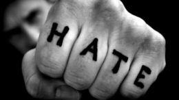 Hate crime NZ HRC NZJC
