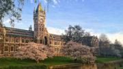 Otago-University-terror-sympathisers