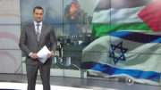 BSA-TVNZ-inaccurate reporting-Gaza blockade