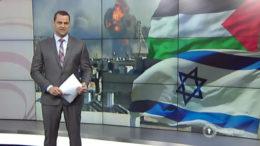 BSA-TVNZ-inaccurate reporting-Gaza blockade