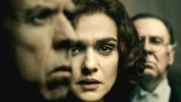 Denial-Lipstadt-NZ-Hayward