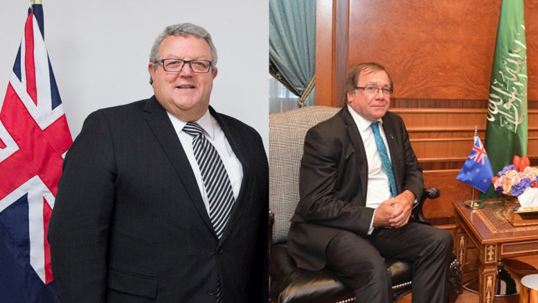 Brownlee-McCully-relationship-with-ISR-AUS_or_Saudi