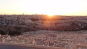 UNESCO claimed Israel planted 'fake graves' in Jerusalem